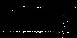 Alberta Dance Academy Logo