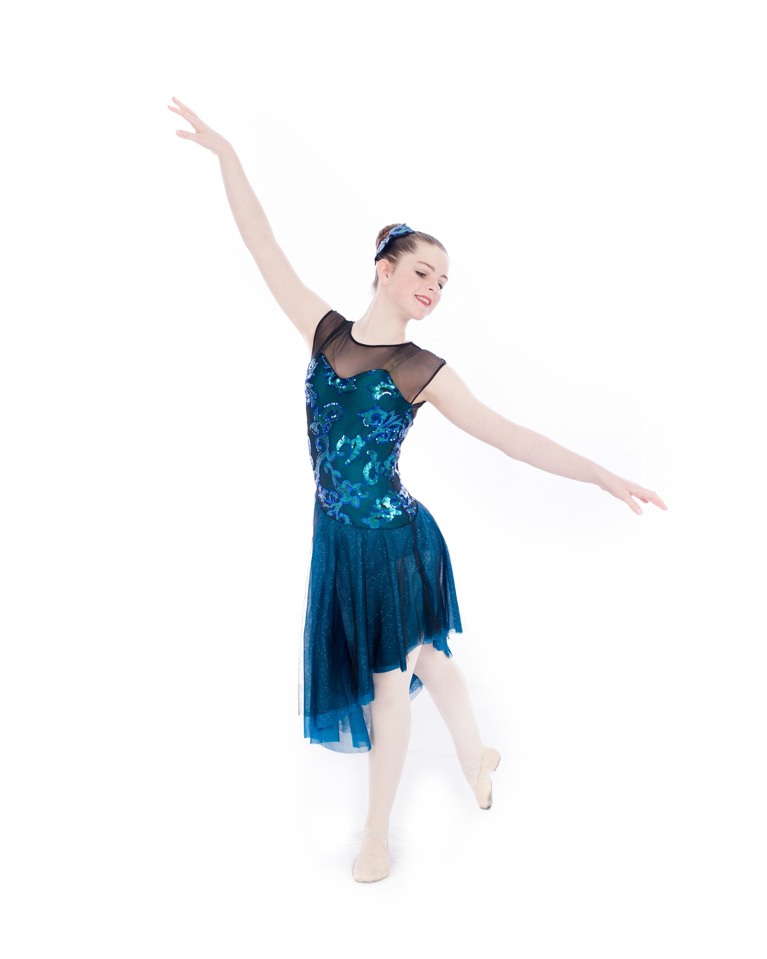 1219a6f5c BALLET   POINTE – Alberta Dance Academy